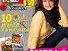 Femeia de azi ~~ Omega 3 si noile secrete ~~ 23 Noiembrie 2012