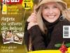Femeia de azi ~~ Cadou: carticica Secom cu 30 de plante pentru 30 de boli ~~ 30 Noiembrie 2012