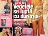 Story Romania ~~ Vedetele se lupta cu durerea! ~~ 9 Noiembrie 2012
