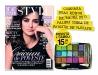 Promo Beau Monde Style, editia Decembrie 2012 - Ianuarie 2013