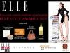 Promo ELLE Style Awards 2012