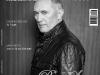 Luxury Magazine ~~ Coperta: Petre Stroe, Chairman AXPO ~~ Noiembrie 2012 - Ianuarie 2013