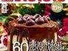 Libertatea pentru femei RETETE ~~ 60 de bunatati pentru mesele de sarbatori ~~ nr. 11/2012