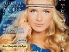 Burda Horoscop 2013, Editie speciala ~~ Anul Sarpelui de Apa ~~ Pret: 7 lei