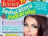 Click pentru femei ~~ Seducatorii zodiacului ~~ 7 Decembrie 2012 (nr. 49)