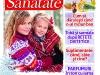 Click! Sanatate ~~ Fii in forma de Sarbatori! ~~ Decembrie 2012