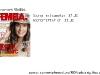 Oferta de abonament pentru revista FEMEIA.