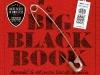 Esquire Big Black Book ~~ Manual de stil pentru barbatii de succes ~~ Toamna-Iarna 2012-2013 ~~ Pret: 29,90 lei