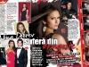 Romanul JURNALELE VAMPIRILOR: FURIA ~~ impreuna cu Bravo din 30 Ian. 2012 ~~ Pret: 11 lei