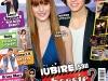 Bravo ~~ Cover people: Bella Thorne si Harry Styles ~~ 17 Iulie 2012 (nr. 15)