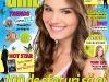 Bravo! Girl ~~ 17 Aprilie 2012 (nr. 8)