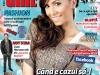 Bravo! Girl ~~ Cover girl: Andreea Elena Ciobanu ~~ 6 Martie 2012 (nr. 6)