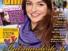 Bravo Girl ~~ 7 Februarie  2012 (nr. 3)