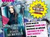 Promo Bravo!  Girl si romanul FANTOMELE NE STIU TOATE SECRETELE, de Megan Grewe ~~ 29 Mai 2012 ~~ Pret: 11 lei