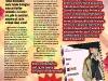 Promo seria FETELE GALLAGHER impreuna cu revista BRAVO GIRL! ~~ Pret revista+carte: 11 lei