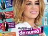 Bravo ~~ Cover girl: Miley Cyrus ~~ 19 Iunie 2012 (nr. 13)