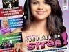 Bravo ~~ Cover girl: Selena Gomez ~~ 24 Aprilie 2012 (nr. 9)