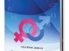 Cartea CUPLURI ZODIACALE ~~ impreuna cu revista UNICA ~~ Ianuarie 2013 ~~ Pret: 16 lei