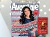 Promo revista Avantaje, editia Ianuarie 2013