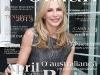 Business Woman Magazine ~~ Coperta: April Prelea ~~ Ianuarie 2013