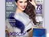 Promo revista Unica, editia Ianuarie 2013