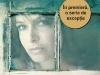 Romanul PASI SPRE FERICIRE, de Nora Roberts ~~ impreuna cu revista Libertatea pentru femei din 11 Ian 2013 ~~ Pret: 10 lei