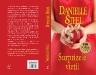 Romanul SURPRIZELE VIETII, de Danielle Steel ~~ impreuna cu revista <u>Libertatea pentru femei</u> din 25 Ian 2013 ~~ Pret: 10 lei