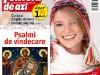 Femeia de azi ~~ Carticica cadou: Psalmi de vindecare ~~ 18 Ianuarie 2013 (nr. 3)