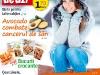 Femeia de azi ~~ Avocado combate cancerul de san ~~ 25 Ianuarie 2013 (nr. 4)