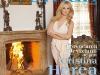 Business Woman Magazine ~~ Coperta: Cristina Herea ~~ Februarie 2013