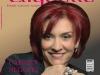 Etiquette Magazine ~~ Coperta: Carmen Negoita ~~ Februarie 2013