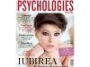 Promo revista Psychologies Magazine Romania ~~ Februarie 2013