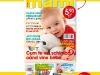 Revista MAMI ~~ Cadou: produse de ingrijire sau un CD cu povesti ~~ Februarie 2013 ~~ Pret pachet: 7,90 lei