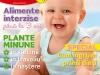Revista MAMICA DE AZI ~~ Special: Cum ingrijim primii dinti ~~ Februarie 2013