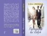 Cartea PETRECEREA LUI RALPH, de Lisa Jewell ~~ impreuna cu revista <u>Libertatea pentru femei</u> din 8 Feb 2013 ~~ Pret: 10 lei