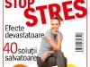 Sanatatea de azi Special ~~ Stop stres ~~ 1 Februarie-29 Martie 2013 ~~ Pret: 2,50 lei
