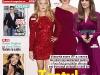 OK! Magazine Romania ~~ Cover story: Testul maternitatii ~~ Ok! Extra: Love is in the air ~~ 22 Februarie 2013