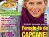 Revista Ioana ~~ Rafinament din Orientul Indepartat ~~ 7 Februarie 2013