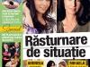 Story Romania ~~ 15 Februarie 2013