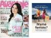 Promo revista Avantaje, editia Martie 2013
