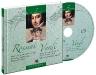 Carticica si CD cu Rossini & Verdi ~~ cadoul revistei Psychologies Magazine ~~ Martie 2013