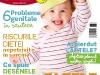 Revista MAMICA DE AZI ~~ Fazele copilariei ~~ Martie 2013