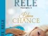Romanul FETE RELE (volumul 1) ~~ impreuna cu revista Libertatea pentru femei din 15 Martie 2013 ~~ Pret: 10 lei