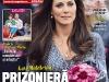 OK! Magazine Romania ~~ Cover girl: Kate Middleton ~~ 22 Martie 2013