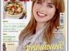 Revista Ioana ~~ Te indragostesti de ideile ei! ~~ 7 Martie 2013
