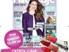 Promo Avantaje editia Aprilie 2013