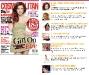 Promo Cosmopolitan Romania, editia Aprilie 2013