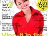 FEMEIA. ~~ Cover story: Vino-ti in fire dupa iarna! ~~ Aprilie 2013