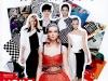 Marie Claire Fashion Shows ~~ Primavara-Vara 2013 ~~ Pret: 19,90 lei