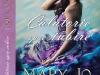 Romanul CALATORIE SPRE IUBIRE, de Mary Jo Putney ~~ impreuna cu revista Libertatea pentru femei din 5 Aprilie 2013 ~~ Pret: 10 lei